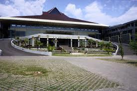 Penyelenggaraan Acara dengan Segenap Fasilitas Lengkap di UTC Hotel Semarang