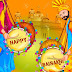 Top 10 Baisakhi Images, Greetings, Pictures for whatsapp-bestwishespics