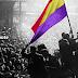 Acontecimientos que provocaron la caída de la monarquía. Abril por la República (II)