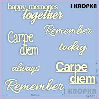 http://i-kropka.com.pl/pl/p/Set-me-free-napisy-zestaw-happy-memories-together/1813