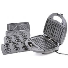 http://www.lazada.com.my/bayers-3-in-1-waffle-donut-amp-sandwich-maker-cm-83-8264138.html