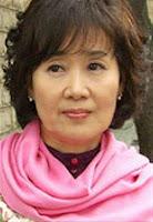 Jun Yang Ja