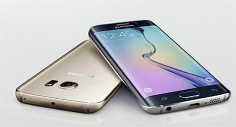 Daftar Harga HP Samsung Terbaru dan Terupdate