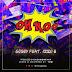 Audio | Gosby Ft. Izzo B - Oh Noo (Prod. by CashMoneyEP) | Download Fast