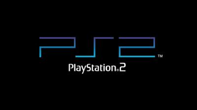Download Kumpulan Game Petualangan Adventure PS2/PCSX2 ISO For Android