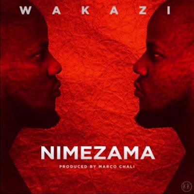 https://fanburst.com/kichwahits/wakazi-nimezama-kichwahitscom/download