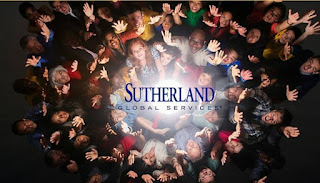 Sutherland Global Services Walkin for Freshers On 27th & 28th Mar 2017