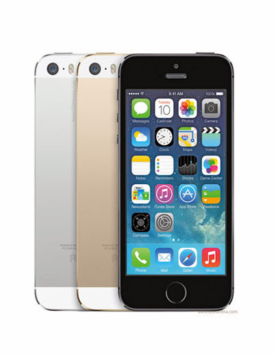 Apple iphone 5s is avaiable features and price in ...