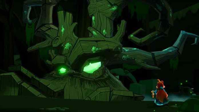 screenshot-3-of-mages-of-mystralia-pc-game