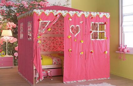 10 bedrooms for children 1
