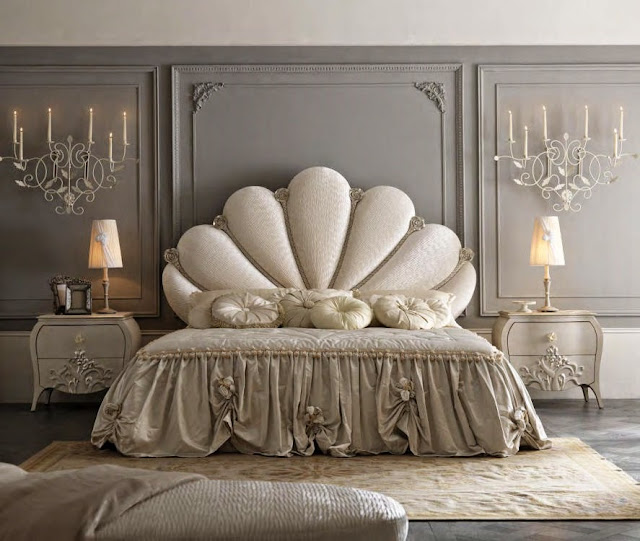 Mobila dormitor italiana - paturi tapitate de lux - mese living - scaune - tapitate - lemn - clasic - canapele - pret - Bucuresti - Constanta - Pitesti - Brasov - Cluj - Timisoara
