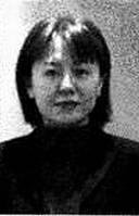 Tsuda Masami