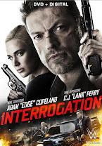 Interrogation<br><span class='font12 dBlock'><i>(Interrogation )</i></span>