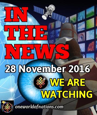 news, headlines,