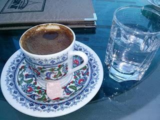kule sini teras cafe konya