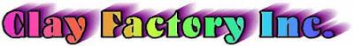 www.clayfactory.net