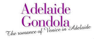 http://www.adelaidegondola.com.au/introduction.html