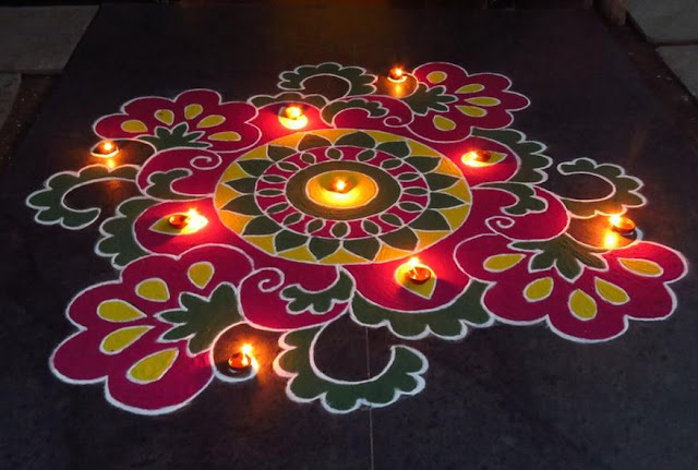 Rangoli Designs for Diwali 2016- Free Download hd Images, latest rangoli designs freehand, rangoli design images free download, rangoli designs with dots, rangoli design images, new rangoli designs without dots, simple rangoli designs for beginners