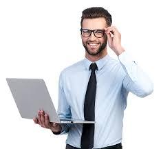 AIX Administrator Job Search