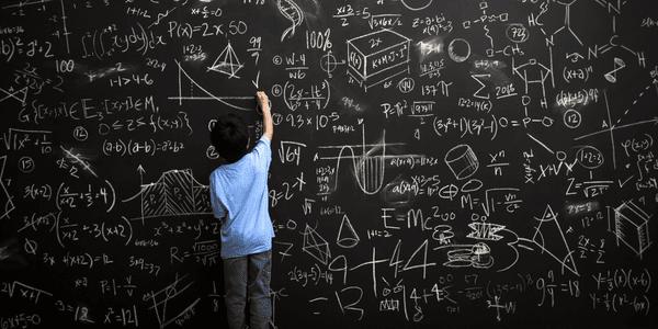 منهجية التعامل مع المسائل الرياضياتية في المدرسة الابتدائية