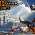 SAIU  GOD of WAR Mobile para Qualquer ANDROID - ORIGINAL