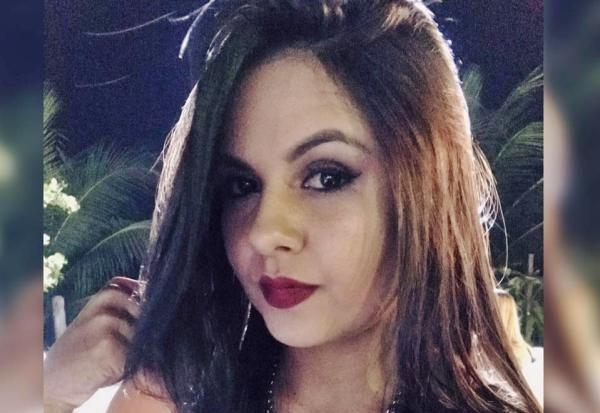ACIDENTE FATAL - Professora morre após ter cabeça esmagada em acidente