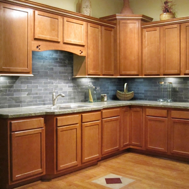 Kitchen Kompact Cabinets Reviews