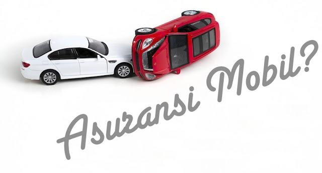 5 Produk Asuransi Mobil Terbaik Di Indonesia