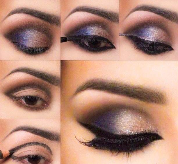 maquillaje profesional para graduacion