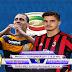 BOLA 365 - Cuplikan Pertandingan Hellas Verona vs  AC Milan 17 Desember 2017