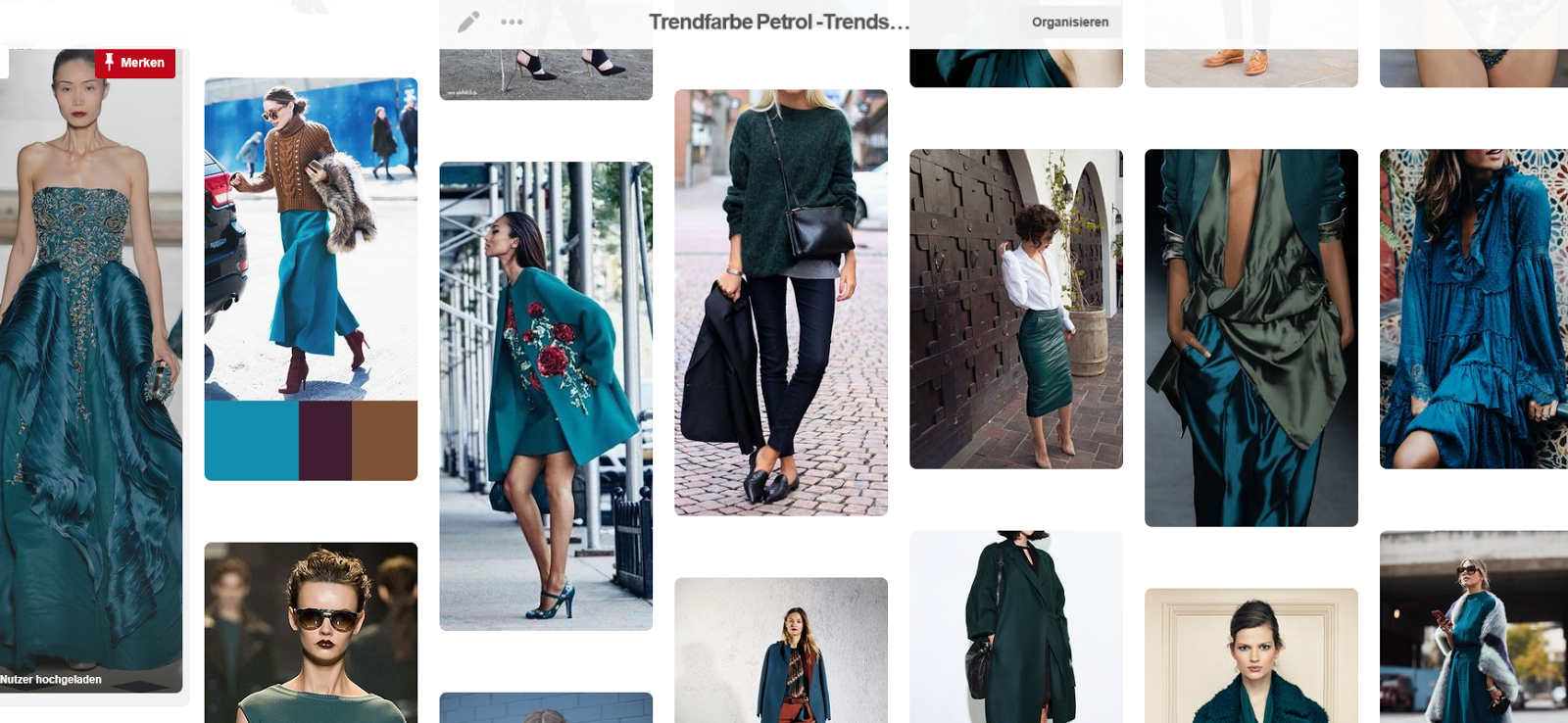 https://www.pinterest.de/yourlookinlife/trendfarbe-petrol-trends-hw-2017/