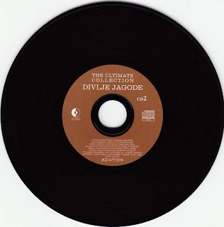 Divlje Jagode - Diskografija (1977-2016) - Page 2 Omot%2B5