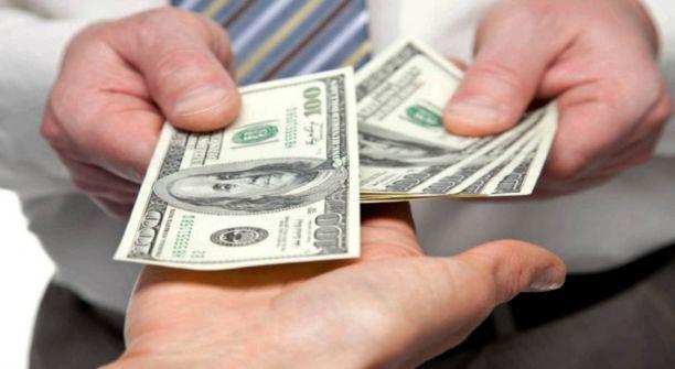 Site para Ganhar Dinheiro em Dólar na Internet
