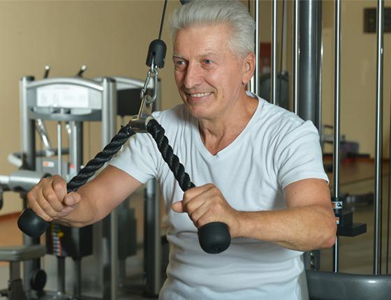 Grupo do Bem Estar e da Felicidade : #Alzheimer #Demência