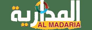 تردد قناة المدارية السودانية