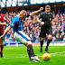 Δεύτεροι ξανά οι Gers, 4-0 τη Dundee