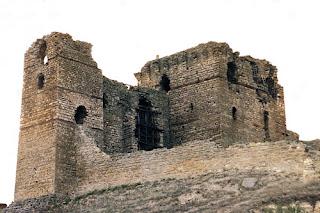 Κάστρο Πυθίου Διδυμοτείχου