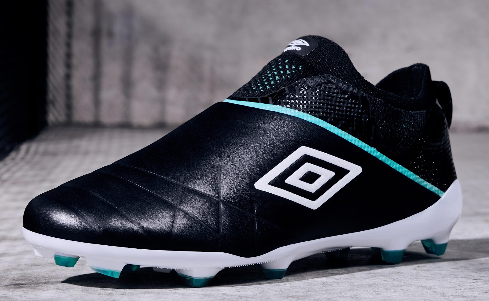 To acquire Boots umbro pictures trends