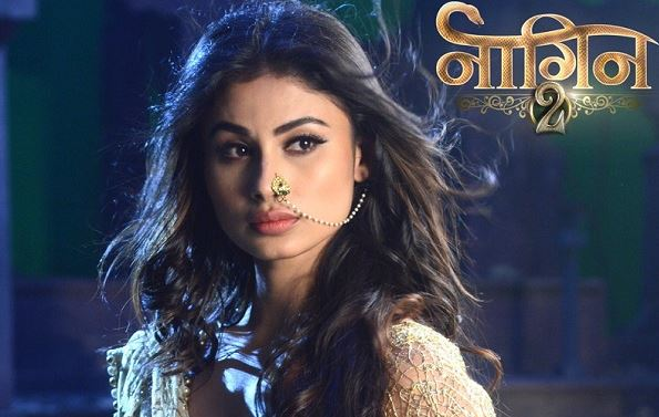 Naagin 2 Images Hd Pictures Hot Wallpapers Posters Naagin 2