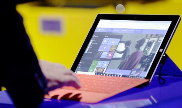Windows 10 sắp cập nhật tính năng mới