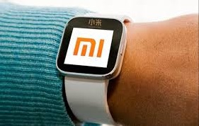 Uscita Posticipata Xiaomi Mi Watch