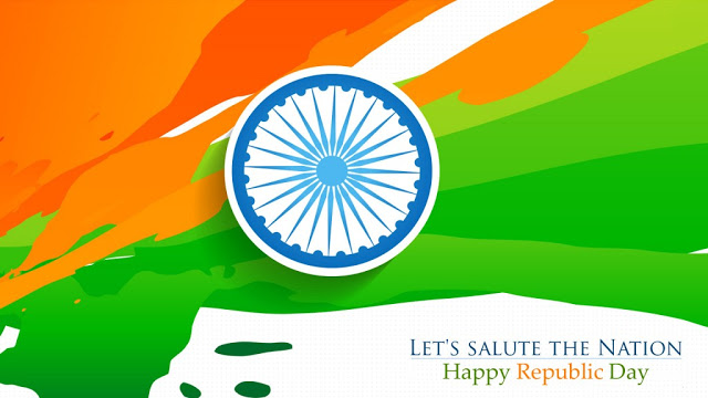 republic day imeages download
