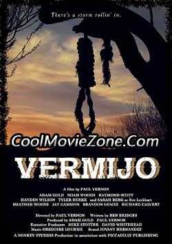 Vermijo (2017)
