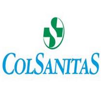 Certificado de Afiliación Sanitas