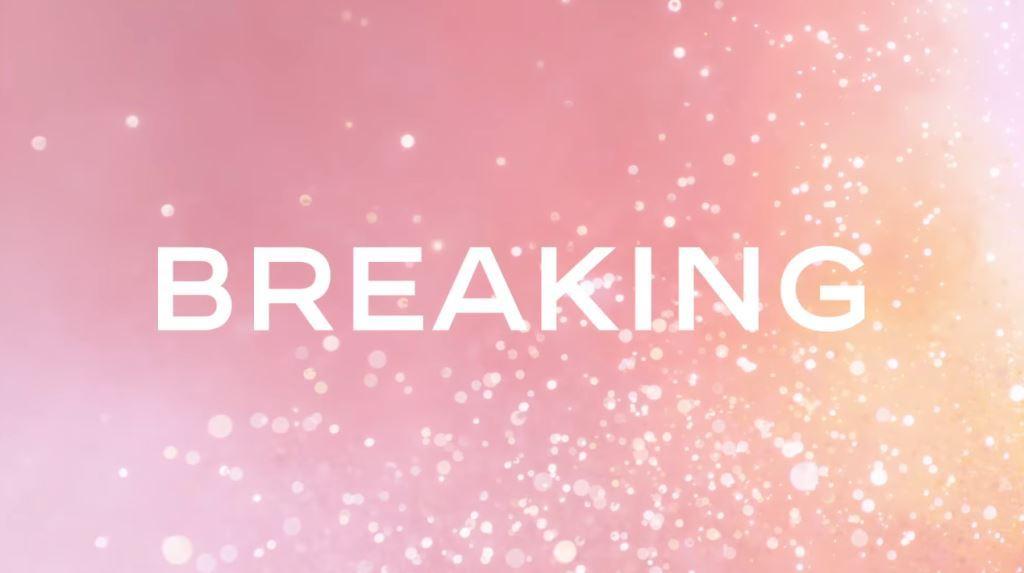 Modella CHANEL pubblicità N°5 profumo femminile: si chiama Lily-Rose Depp la testimonial del 2016