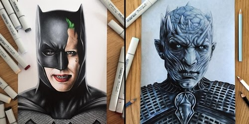 00-Stephen-Ward-Movie-and-Comics-Superheroes-and-Villains-Drawings-www-designstack-co
