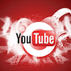 5 Channel Youtube Favorite Melihat Video Gitar Versi Admin