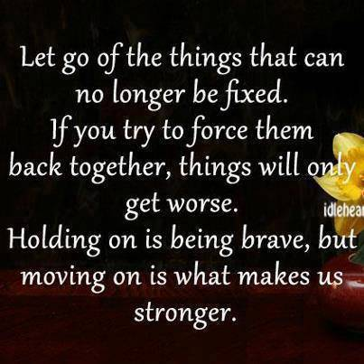 quotes about moving forward - photo #16