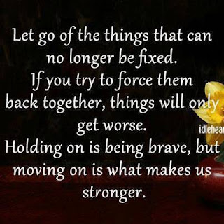 Quotes About Moving Forward 0001  (8)