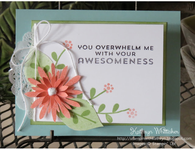 http://stampinwithkathryn.blogspot.com/2015/08/tgifctd03-flower-patch-card.html